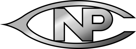 NPC Designs